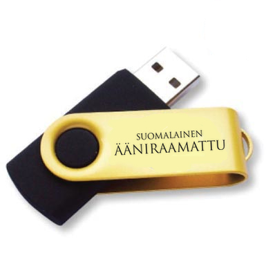 gold_usb_jpeg.jpg